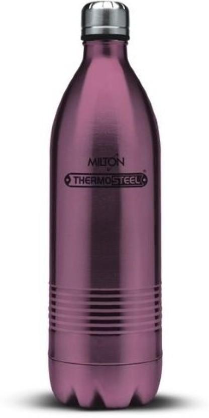 Milton Thermosteel Duo Dlx 1000 ml Bottle