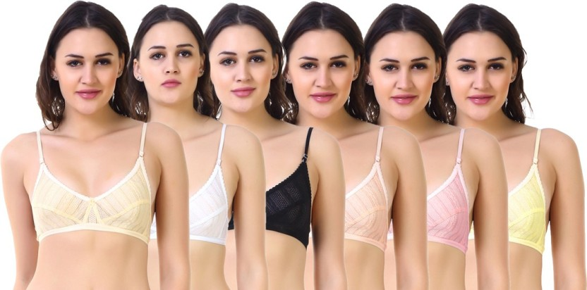 SK Dreams by SK Dreams Women