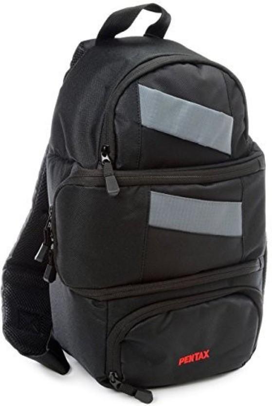 Pentax Slingbag 2  Camera Bag