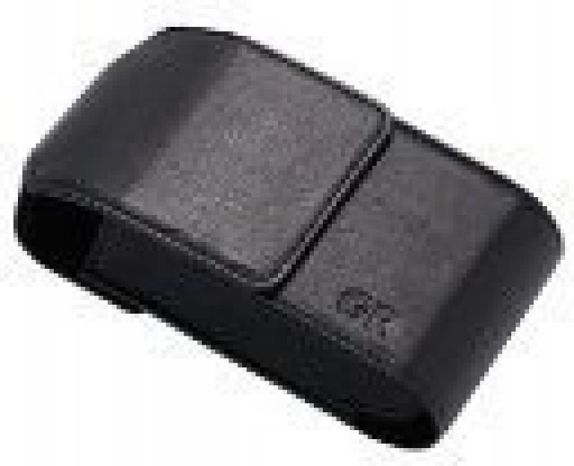 Pentax GC-5  Camera Bag
