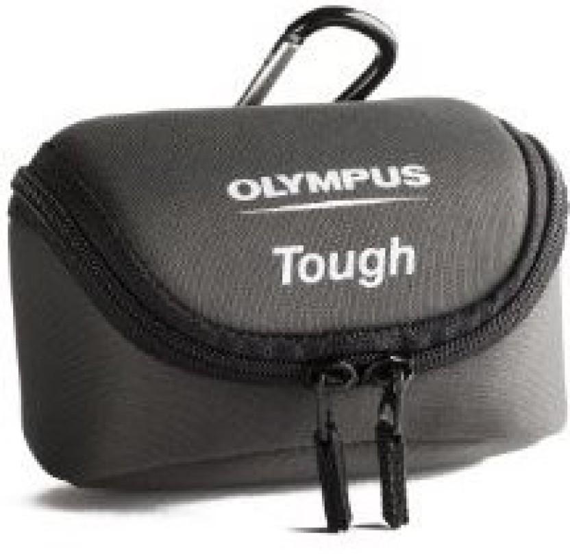 Olympus 202585  Camera Bag