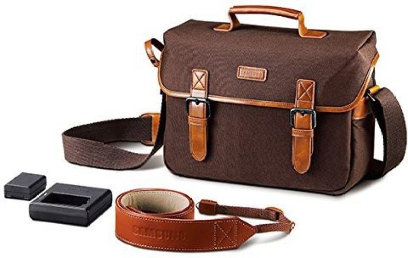 Samsung ED-AKNX01  Camera Bag