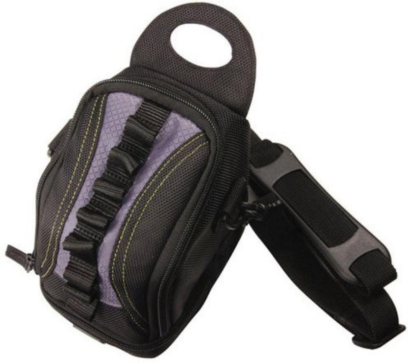 Pentax 85221  Camera Bag