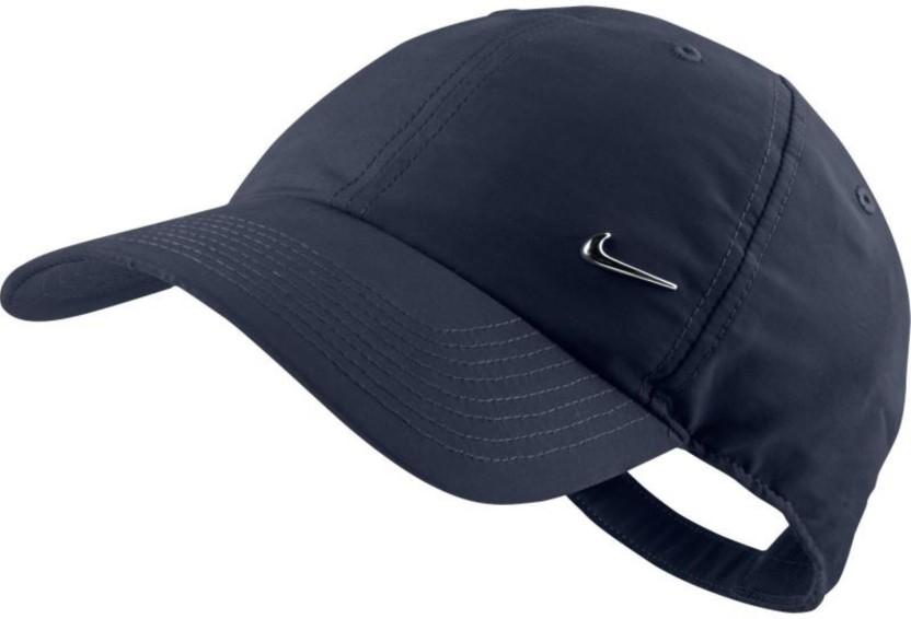 Nike Heritage 86 Solid Training Cap