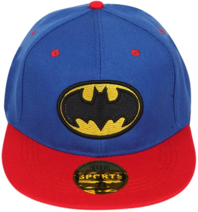 ILU Solid Leopard Caps Solid Red cotton, Baseball, caps, Hip Hop Caps, men, women, girls, boys, Snapback, hiphop, Cotton, Trucker, Hats cotton caps Cap Cap