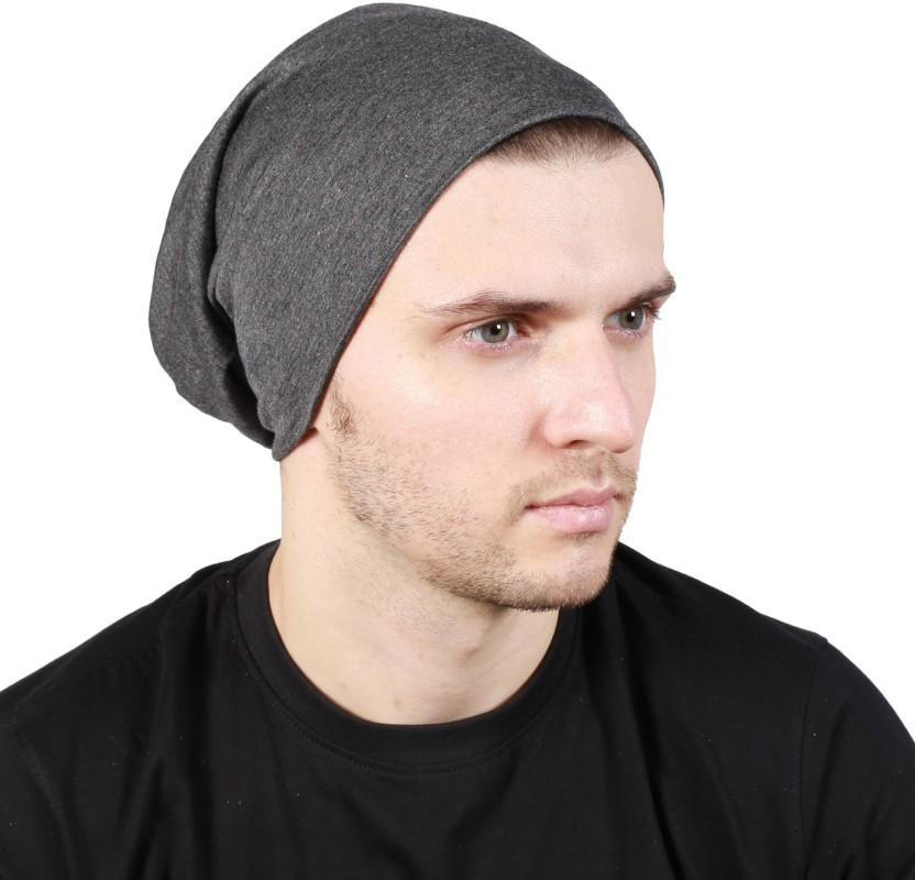 Noise Solid Skull Cap