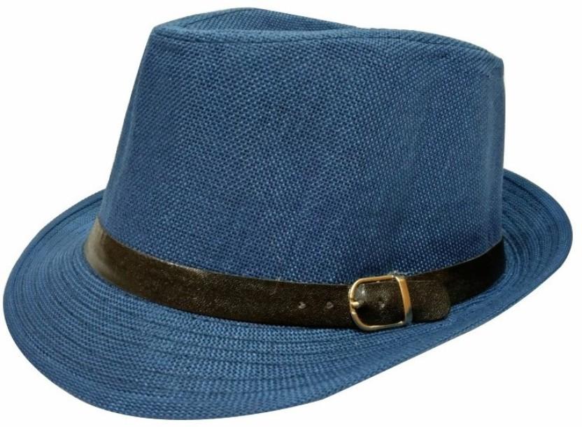 TakeInCart Solid Cap Cap