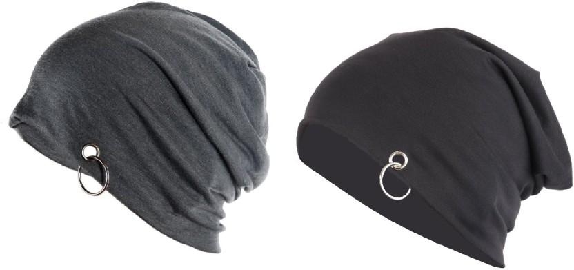 Gajraj Solid Skull Cap