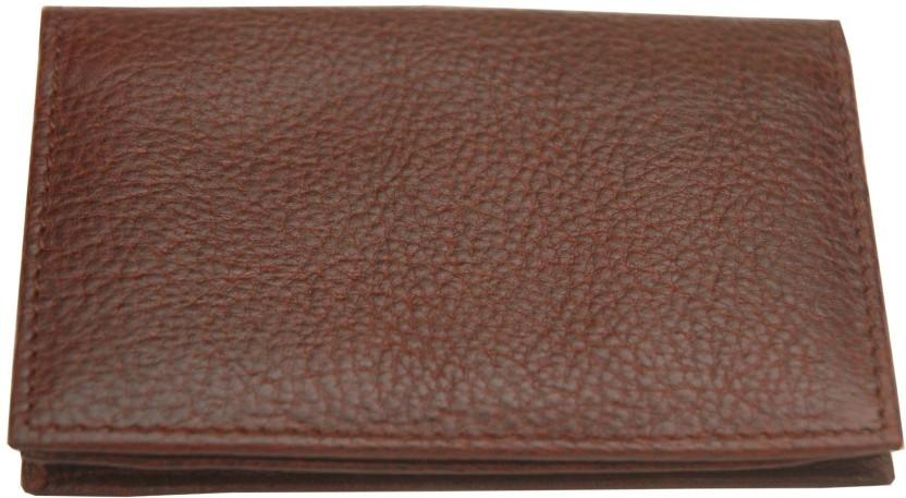 Walletsnbags