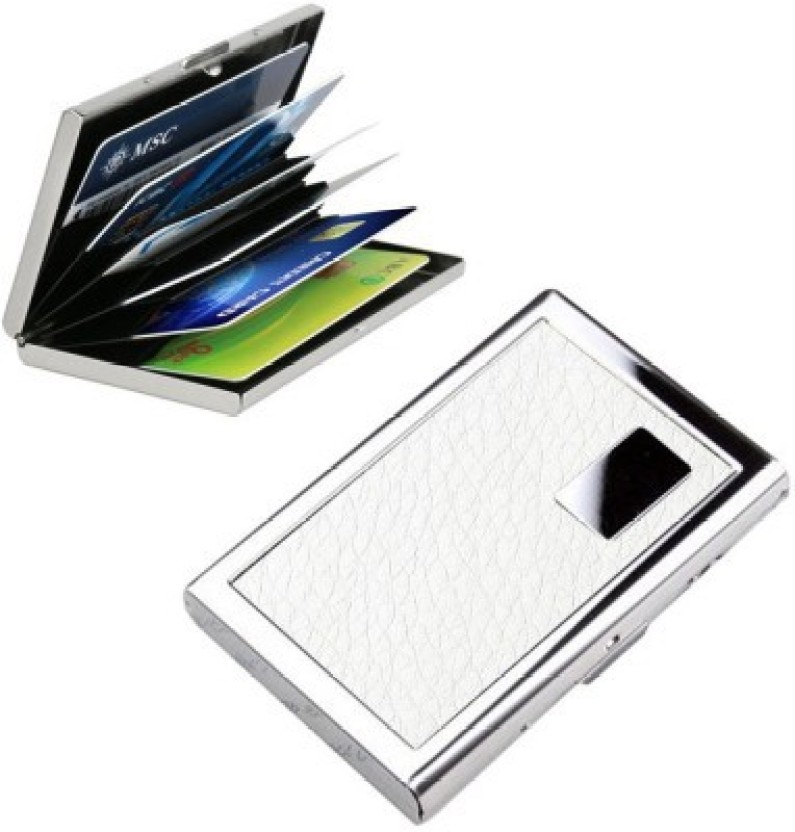 AR Enterprises 10 Card Holder
