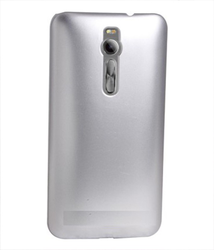 Coverage Back Cover for ZenFone 2 Laser 5.5 (ZE550KL), ZenFone 2 Laser 5.5 inch