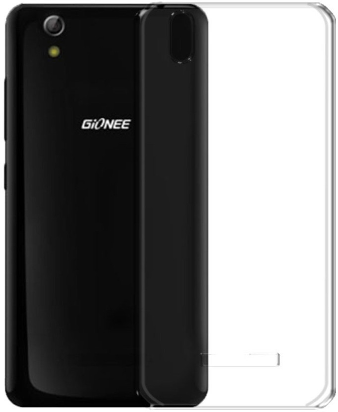 Deltakart Back Cover for Samsung Glaxy J5 Prime