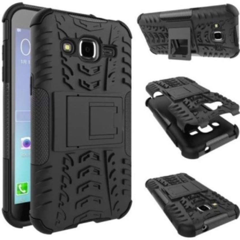 MECase Back Cover for Samsung Galaxy S4 S9500