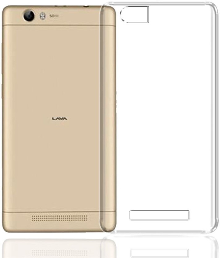 Deltakart Back Cover for COOLPAD Note 5