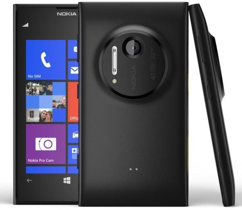 Case Creation Back Cover for Nokia Lumia 1020