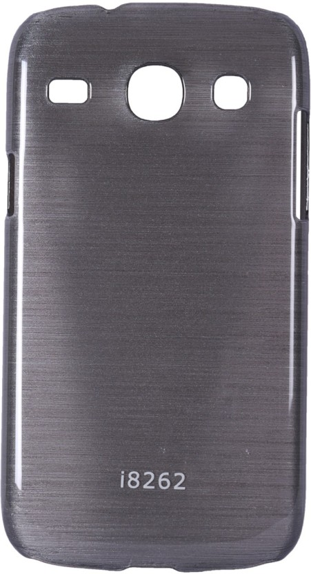 Iway Back Cover for Samsung Galaxy Core S8262