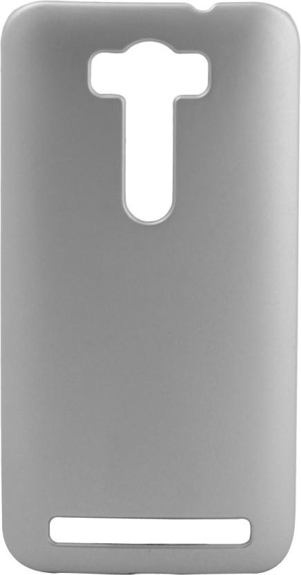 GadgetM Back Cover for Asus Zenfone 2 Laser ZE550KL