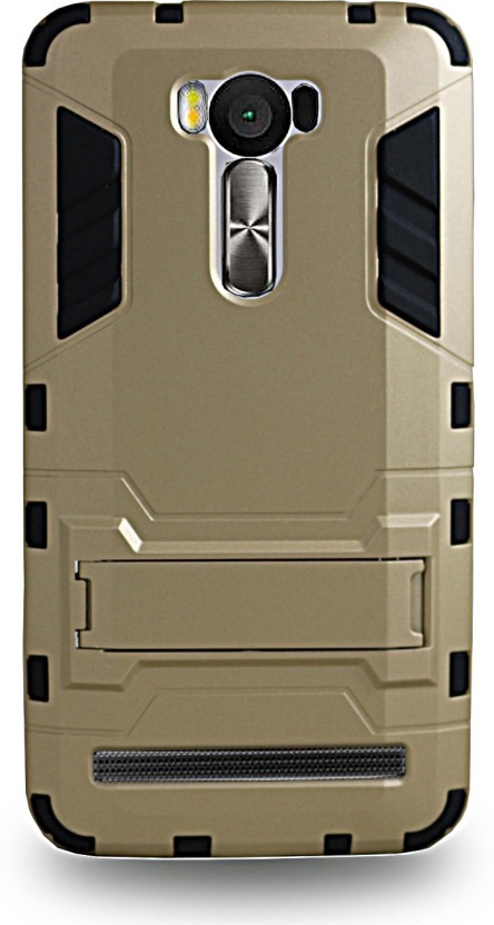 Parallel Universe Back Cover for Asus Zenfone 2 Laser ZE601KL