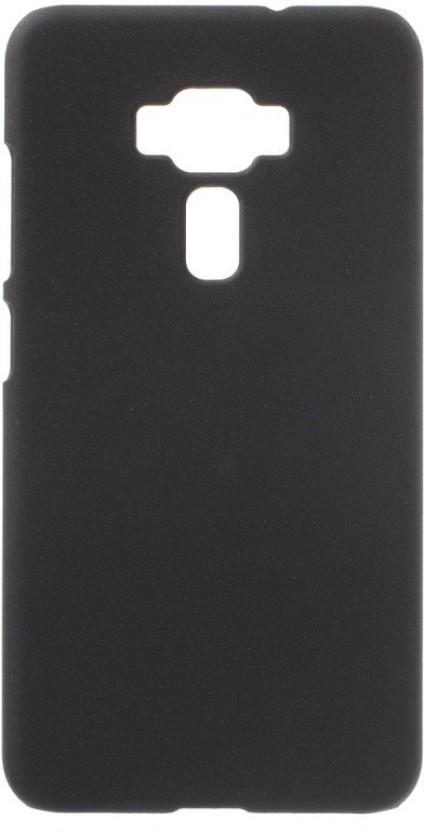 Aspir Back Cover for Asus Zenfone 3 Max ZC553KL 5.5 Inch