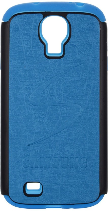 Iway Back Cover for Samsung Galaxy S4 S9500