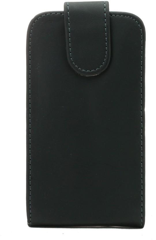 Karpine Screen Guard for Samsung Champ C3303
