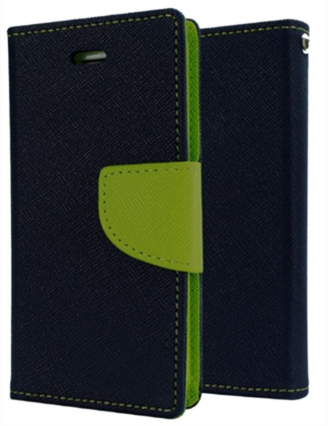 Ace HD Flip Cover for SAMSUNG Galaxy Grand Duos