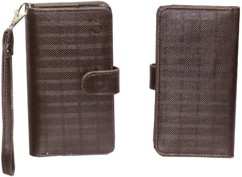 J Pouch for XOLO X910