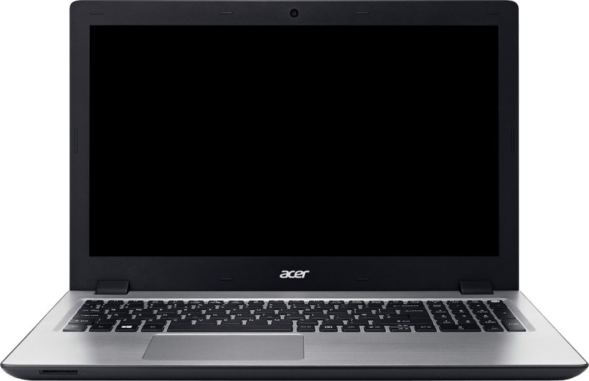 Acer Aspire V3 Core i5 5th Gen - (8 GB/1 TB HDD/Windows 10 Home/2 GB Graphics) V3-574G Laptop