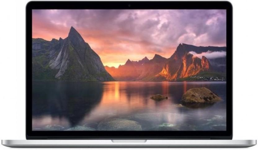 Apple MacBook Pro Core i7 5th Gen - (16 GB/256 GB SSD/OS X El Capitan) MJLQ2HN/A