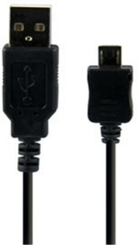 Nextech NC60 Micro USB Sync and Charge Cable