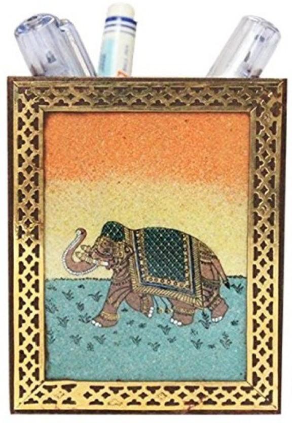 CraftedIndia