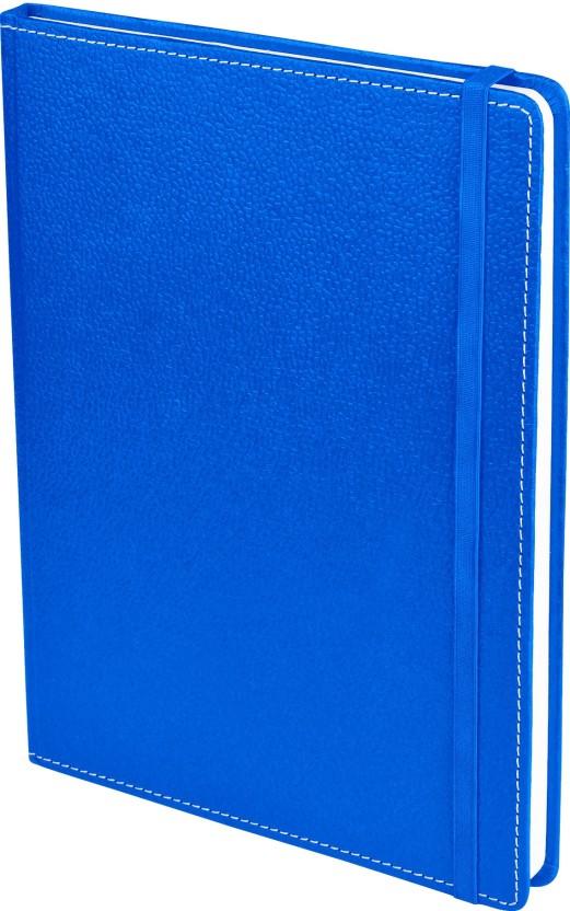 MANOGYA A5 Notebook