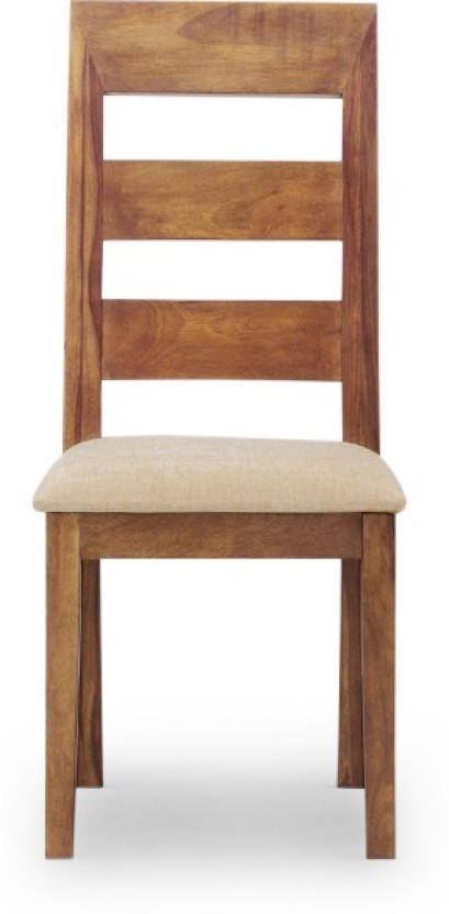 InLiving Imodium Solid Wood Dining Chair