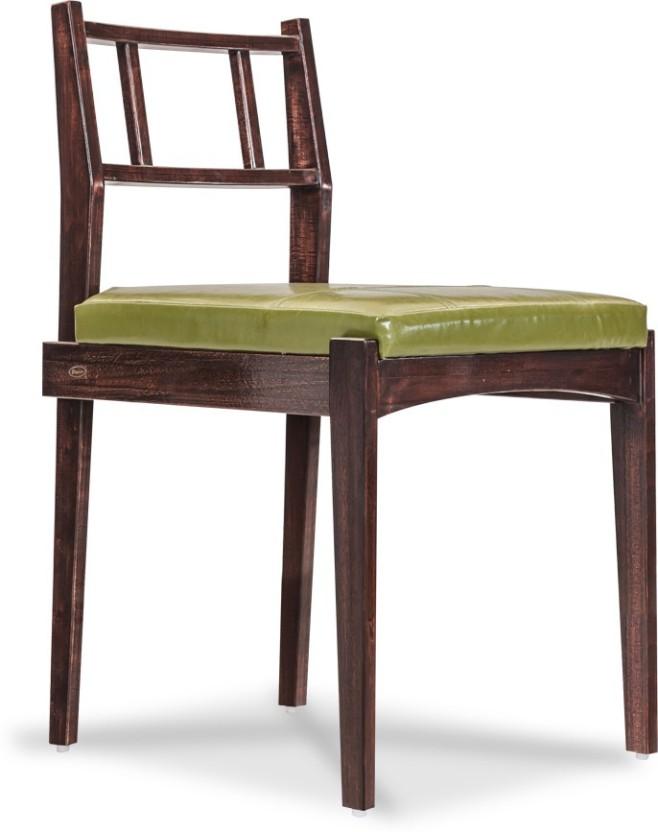 Durian DALTON Leatherette Dining Chair