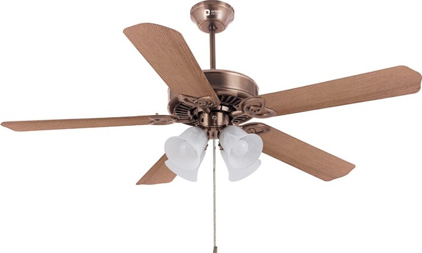 Orient Electric Subaris 5 Blade Ceiling Fan