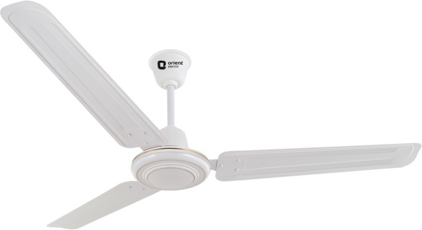 Orient Electric Apex-FX 3 Blade Ceiling Fan