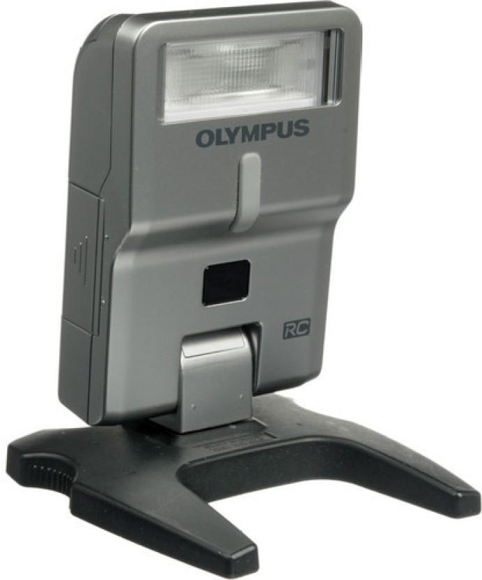 Olympus FL-300R Flash