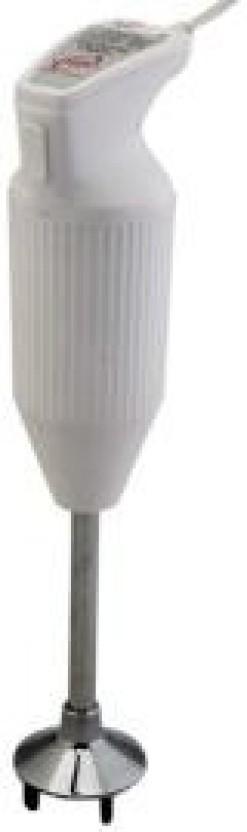 Orpat HHB-107E (WOB) 250 W Hand Blender