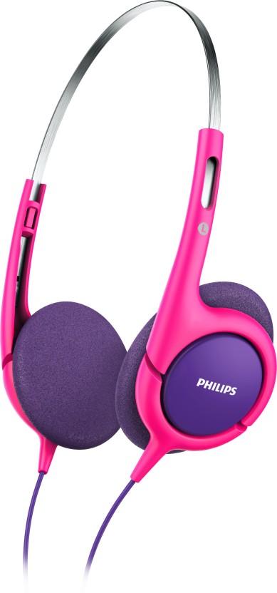 Philips SHK1031/00 Headphone