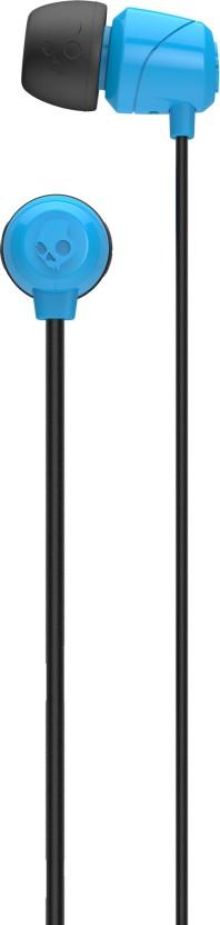 Skullcandy S2DUDZ-012 Headphone