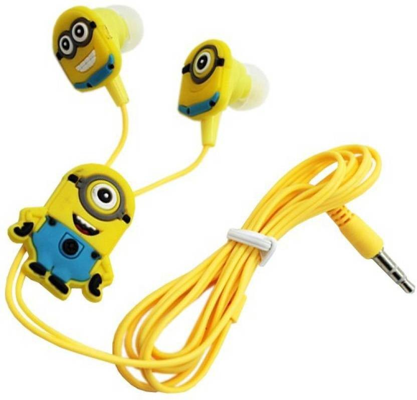 Pinglo 0 Headset with Mic