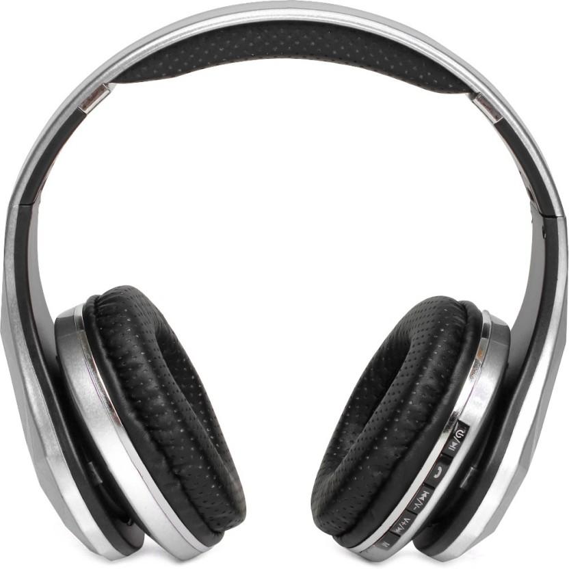 Hottech 3271 Bluetooth Headphone