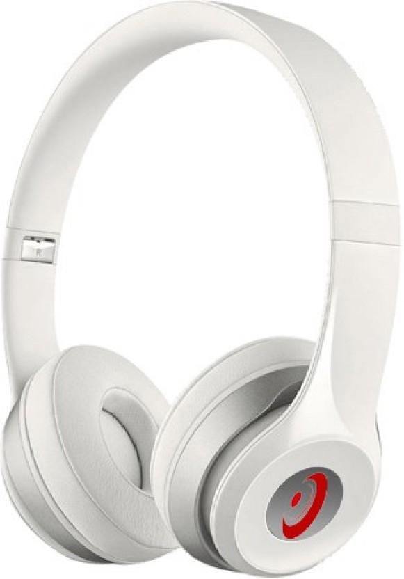 AAARAV ENTERPRISES 984 Bs19c Wireless Bluetooth Headset With Mic (Multicolor) Headphone