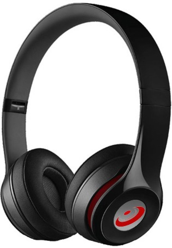 Head Kik Premium Quality Solo2 S460 Wireless Bluetooth Headset Headphone