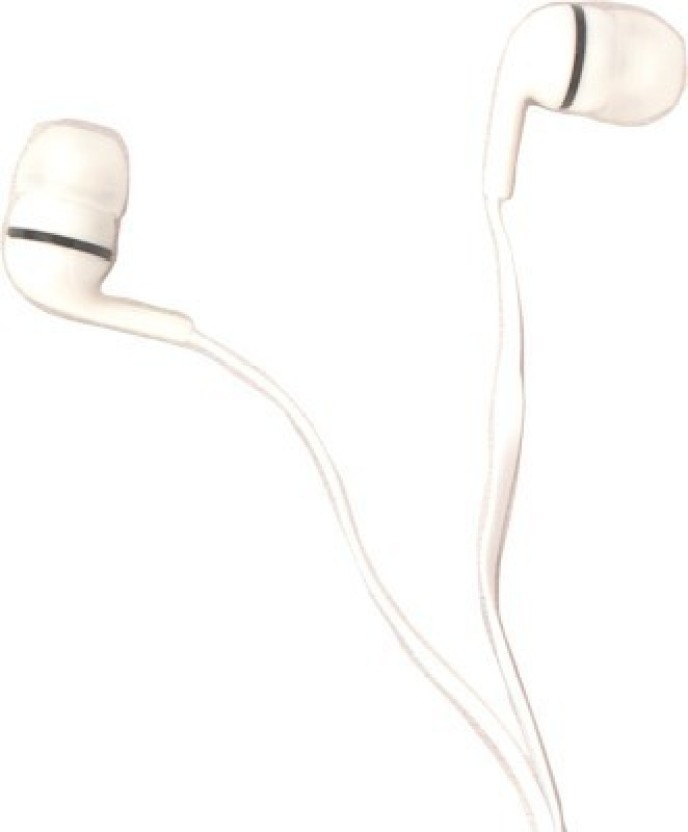 Joyroom Earphones5 Headphone