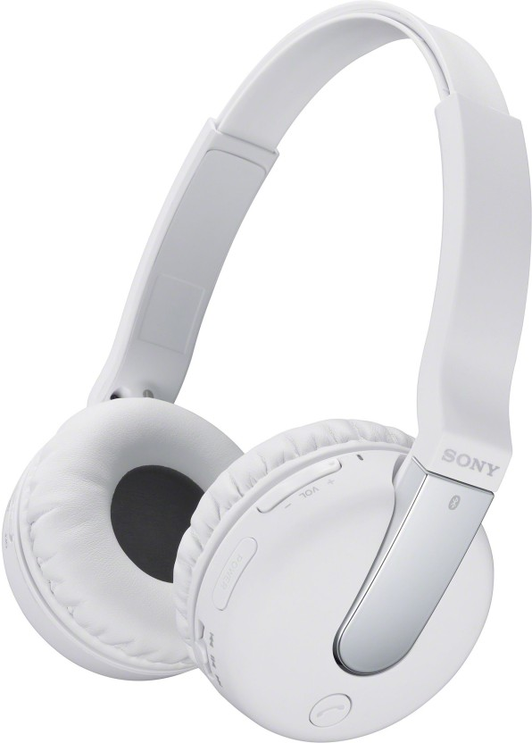 Sony DR-BTN200 WCE Headset with Mic