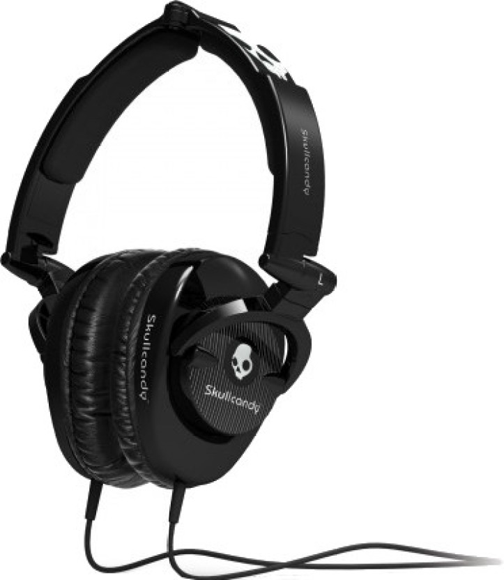 Philips SHE3595WT/00 Headset with Mic