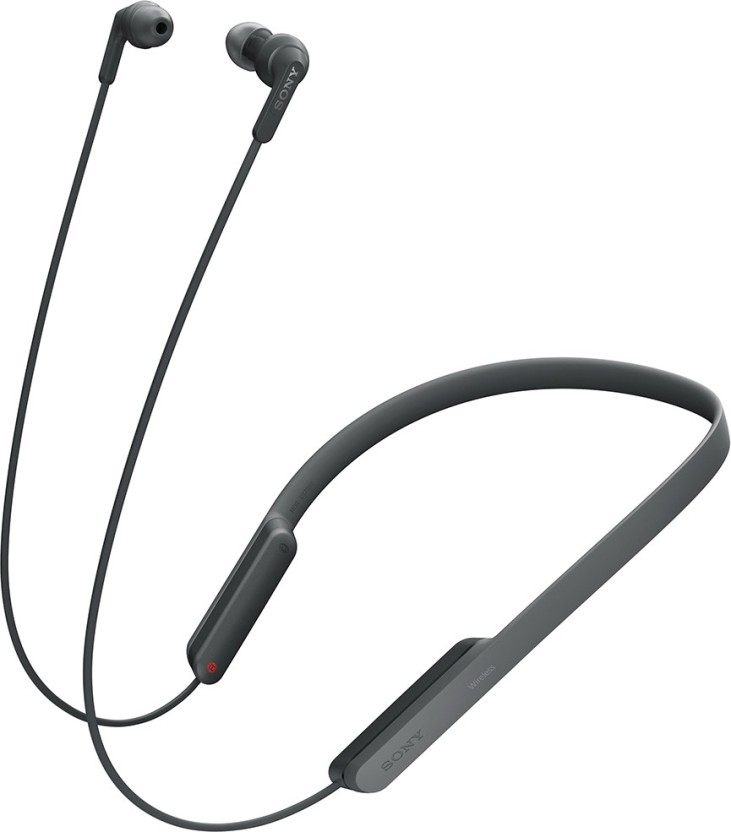 Jabra TALK BT HDST Bluetooth Headset with Mic