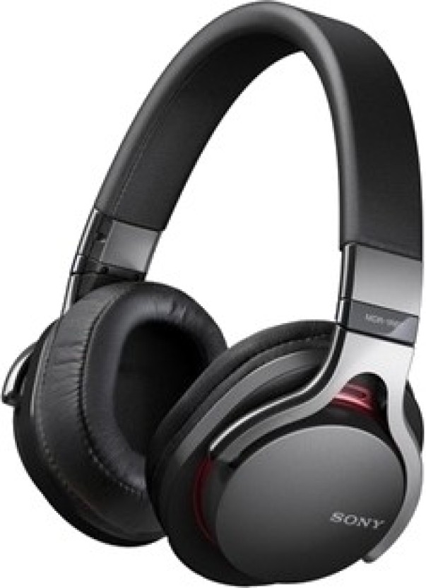Sony MDR-1RBT/C E Headset with Mic