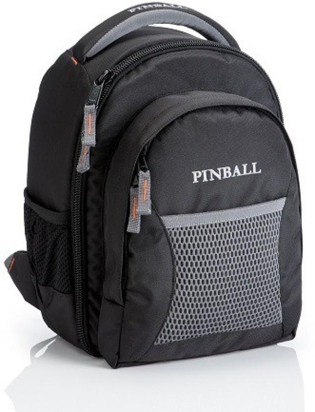 Pinball BESTPACK  Camera Bag